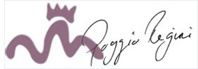 Poggio Regini Logo